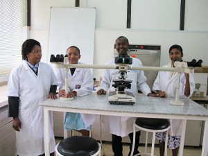 wet-lab-virtualmicroscope1