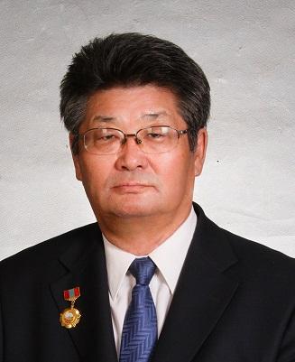 Pagbajabyn Nymadawa