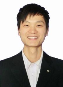 Pei Zhou (Billy), PhD