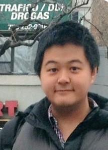 Shuo Su, PhD