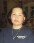 sukhbaatar-lkhagvatseren-edited