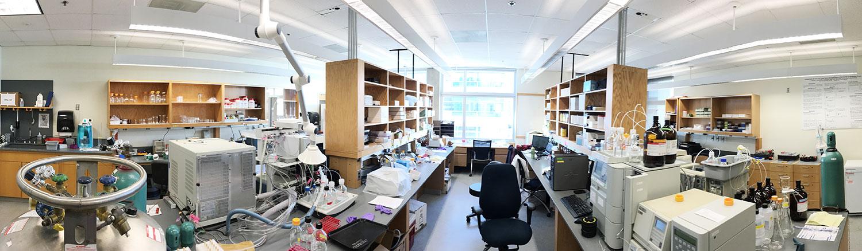 Sleep Disorders Center | Duke Department of Neurology