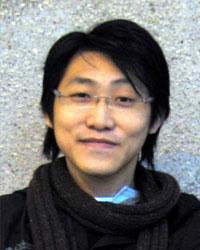 jake-chung
