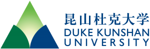 DKU-Logo_clean_transparent
