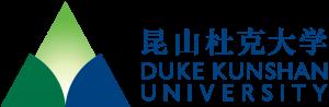 DKU-Logo_clean_transparent