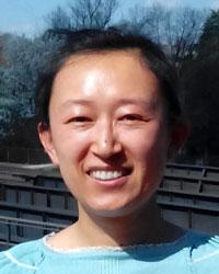 Dr. Huijuan Li