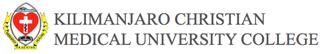 kcmc-logo