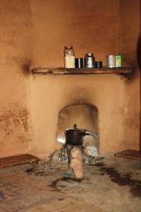 traditional-angiti-stove-india-TRAction
