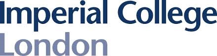 Imperial-college-london-logo