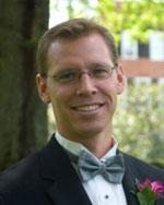 Joshua Osterberg