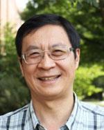 Jim Zhang